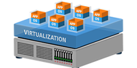 VMware & Datacenter
